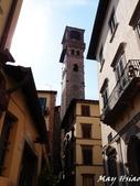 Italy:P6123759.jpg