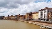 Italy:P6103434.jpg