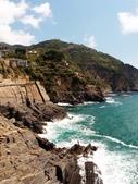 Italy:P6113522.jpg