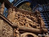 Italy:P6093316.jpg