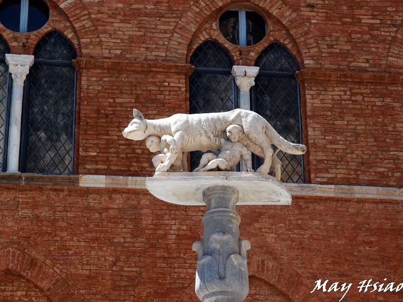 Italy:P6093247.jpg