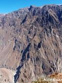 Peru:PB293462.jpg
