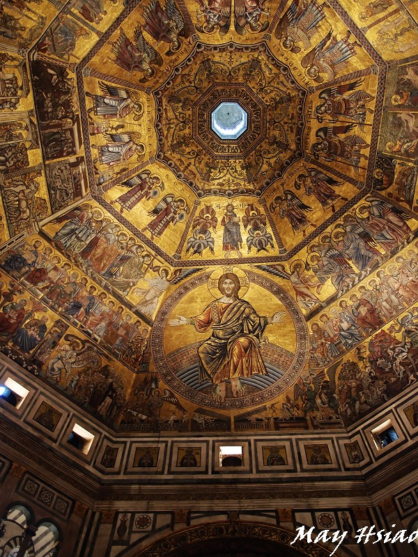 Italy:P6073095.jpg