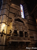 Italy:P6093317.jpg