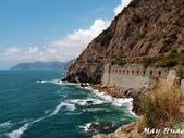 Italy:P6113523.jpg