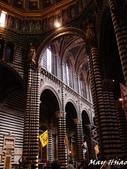 Italy:P6093318.jpg