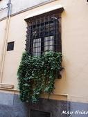 Italy:P6123765.jpg