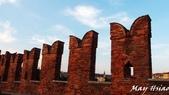Italy:P6032531.jpg
