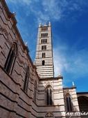 Italy:P6093321.jpg