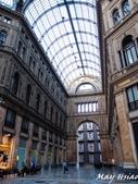 Italy:P6194619.jpg