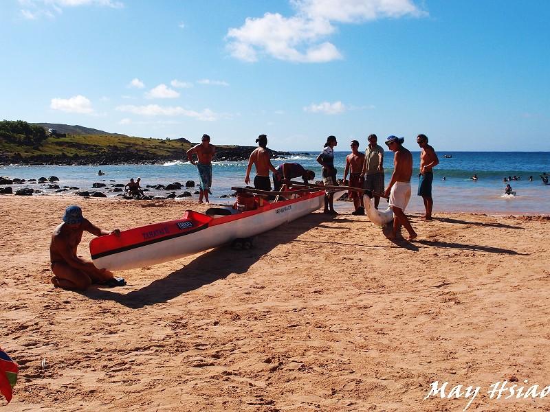 Easter Island (Rapa Nui):P2146515.jpg