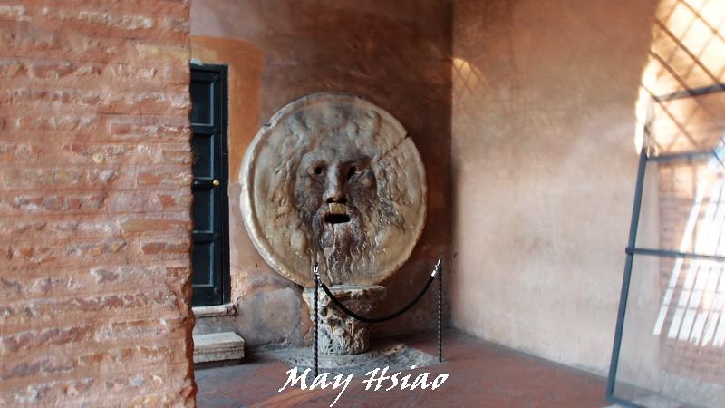 Italy:P6164174.jpg
