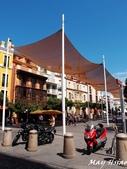 Spain:P7156871.jpg