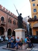 Italy:P6032504.jpg