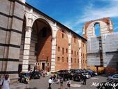 Italy:P6093323.jpg