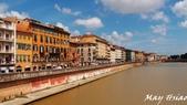 Italy:P6103436.jpg