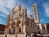 Italy:P6093325.jpg