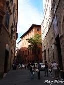 Italy:P6093326.jpg