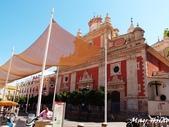 Spain:P7156872.jpg