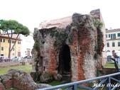 Italy:P6103438.jpg