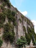 Italy:P6103439.jpg