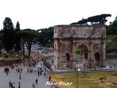 Italy:P6143882.jpg
