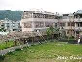 2009/09 宜蘭頭城 人文國小:IMG_2989.jpg