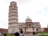 Italy:P6103440.jpg