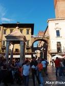 Italy:P6032505.jpg