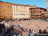 Italy:P6093332.jpg
