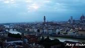 Italy:P6103392.jpg