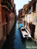 Italy:P6042852.jpg