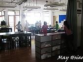 2009/09 宜蘭頭城 人文國小:IMG_2953.jpg