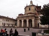Italy:P6012328.jpg