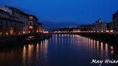 Italy:P6103414.jpg