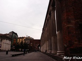 Italy:P6012329.jpg