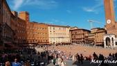 Italy:P6093336.jpg