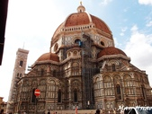 Italy:P6133831.jpg