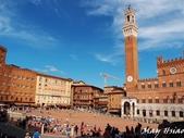 Italy:P6093337.jpg