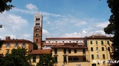 Italy:P6123709.jpg