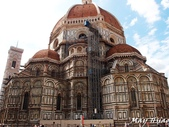 Italy:P6133828.jpg