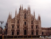 Italy:P6012332.jpg