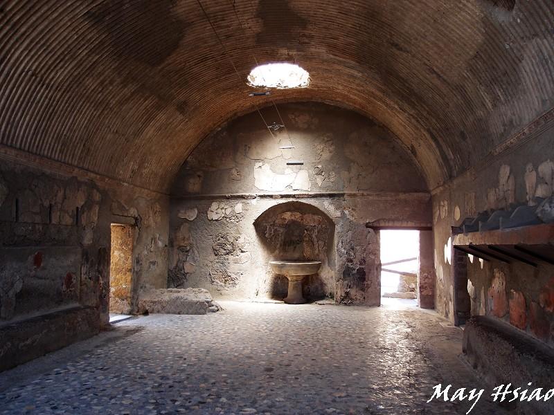 Italy:P6184532.jpg
