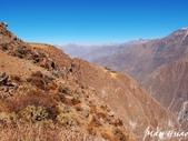 Peru:PB293463.jpg