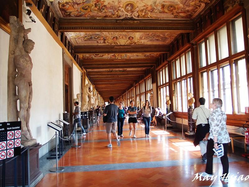 Italy:P6083124.jpg