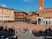 Italy:P6093339.jpg