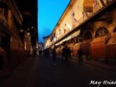 Italy:P6103406.jpg