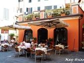 Italy:P6123755.jpg