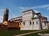 Italy:P6123710.jpg