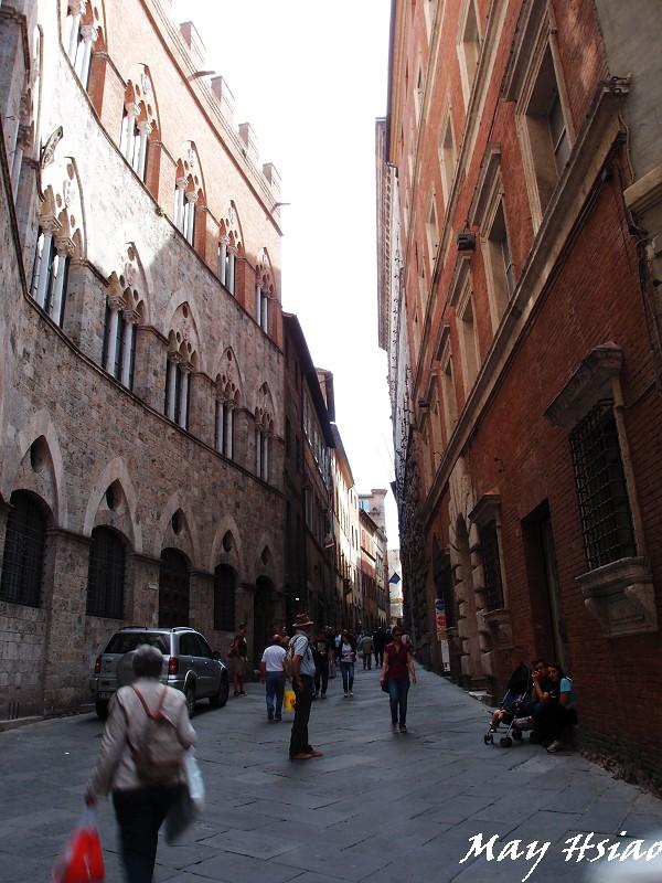 Italy:P6093327.jpg